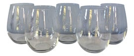 Image of Newly Made Libbey Glass Co.