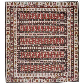 Balkan Kilim For Sale