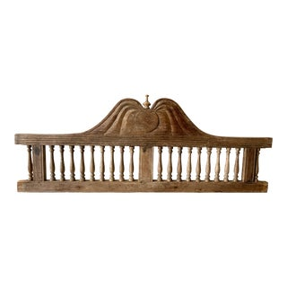 19th-Century Architectural Element For Sale