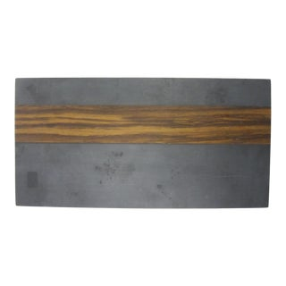Harpswell House Cutting Board For Sale