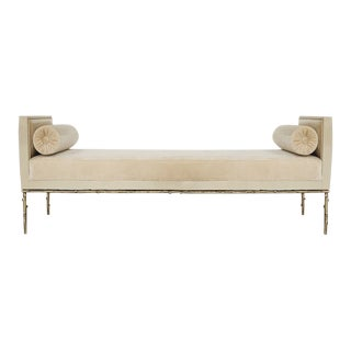 Covet Paris Privê Day Bed For Sale