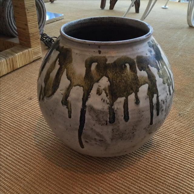 Vintage Studio Pottery - Image 6 of 6