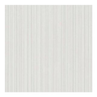 Cole & Son Jaspe Wallpaper Roll - Quartz For Sale