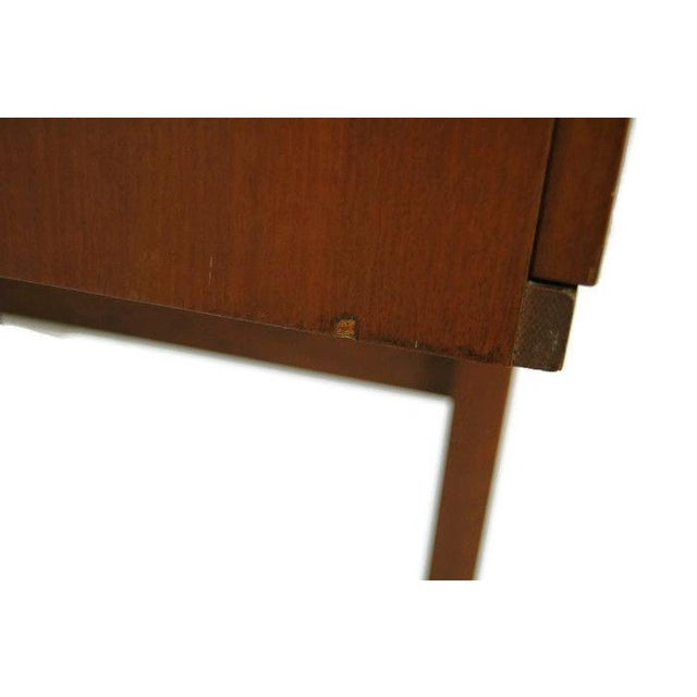 Mid-Century Modern European Dresser - Image 4 of 10