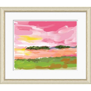 Rappahanock I Unframed Print For Sale