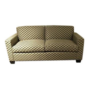 O. Henry House Lewis Sofa For Sale