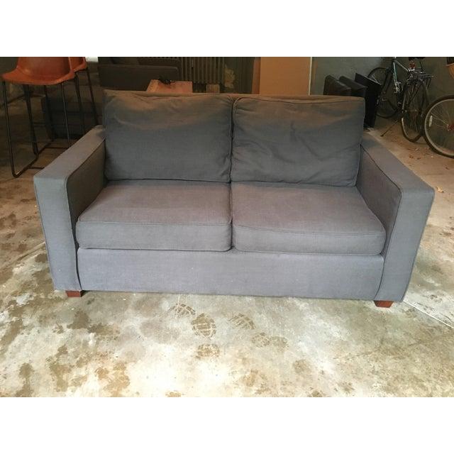 West Elm Henry Sofa - Image 2 of 5