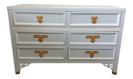 Image of Dressers and Chests of Drawers in Richmond