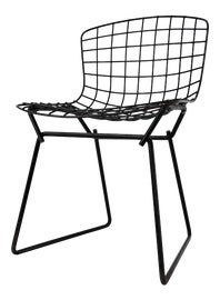 Image of Florence Knoll Accent Chairs