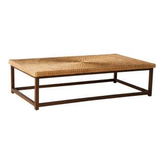 Portofino Coffee Table For Sale