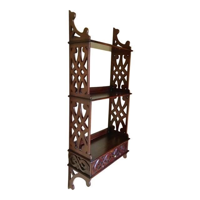 Wall Shelf Storage For Sale
