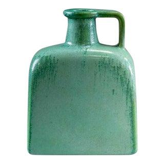 Early 20th Century Antique Ceramic Guido Andlovitz for Lavenia Jug For Sale