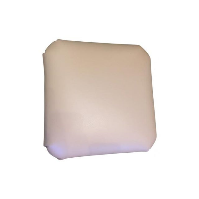 Windsor Counter Stool For Sale In San Francisco - Image 6 of 7