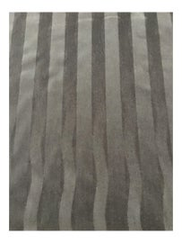 Image of Striped Fabrics