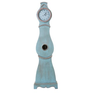 Mora Clock For Sale
