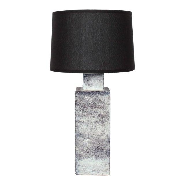 Marcello Fantoni Mid-Century Modern Lamp - Image 1 of 11