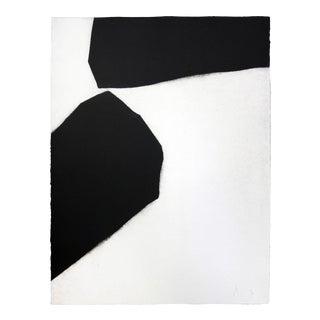 "Pierre Muckensturm ""191j24011"", Print For Sale"