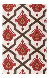 Image of Thibaut Fabrics