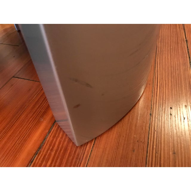 Kenneth Cobonpue Chiquita Stool For Sale - Image 5 of 7