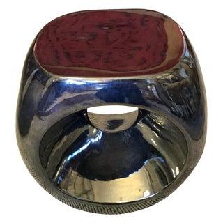 Ring Shaped Stool