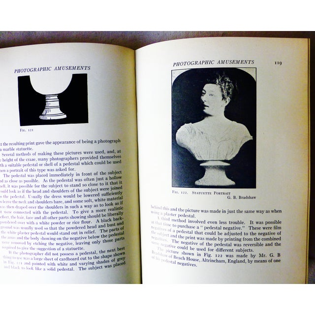Vintage How-To Photograph Books - Set of 6 - Image 10 of 11
