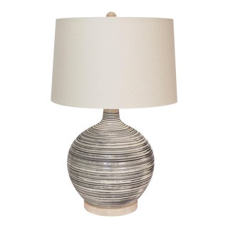 Alamont Table Lamp For Sale