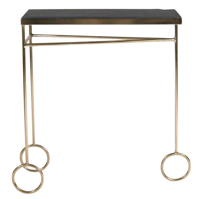 Customizable Larose Table For Sale