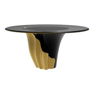 Covet Paris Yasmine Dining Table For Sale