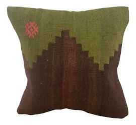 Image of Avocado Decorative Pillow Covers