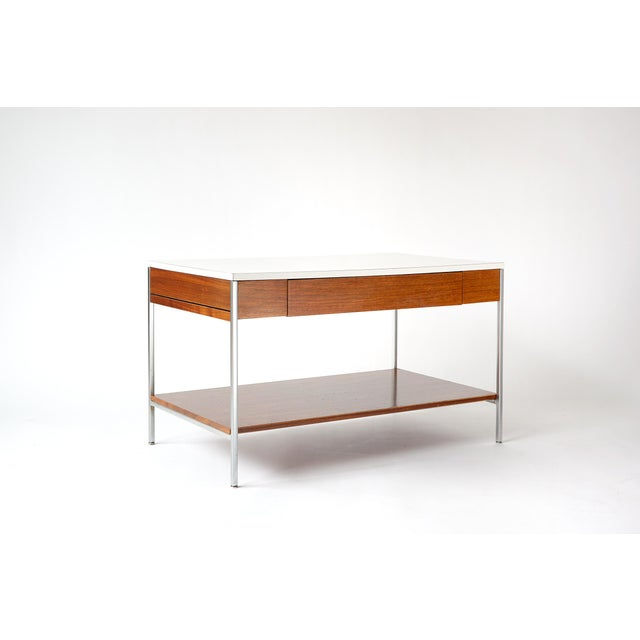 1950s George Nelson for Herman Miller Coffee Table For Sale - Image 13 of 13