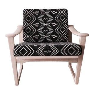Easy Chair Designed by Finn Juhl for Pastoe, 1960s