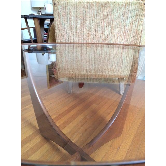 Ib Kofod-Larsen G-Plan Coffee Table - Image 6 of 6