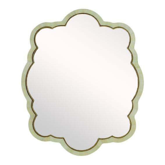 Gabby Home Rita Mirror For Sale