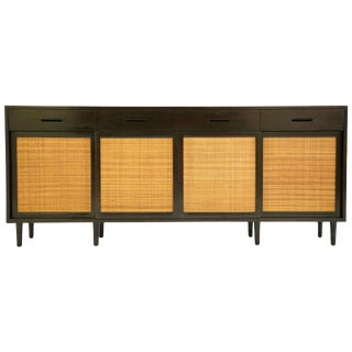 Edward Wormley Cabinet For Sale