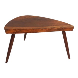 Nakashima Wepman Table