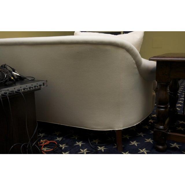 Lillian August English Style Sofa - Image 4 of 5