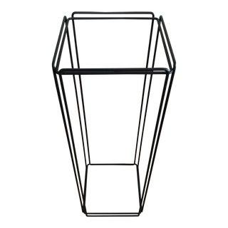Max Sauze Minimalist Side Table For Sale