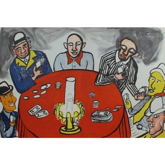Alexander Calder - Derriere Le Miroir No. 212: Book For Sale - Image 10 of 10