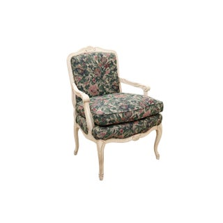 French Style Armchairs by Sam Moore Furniture Preview