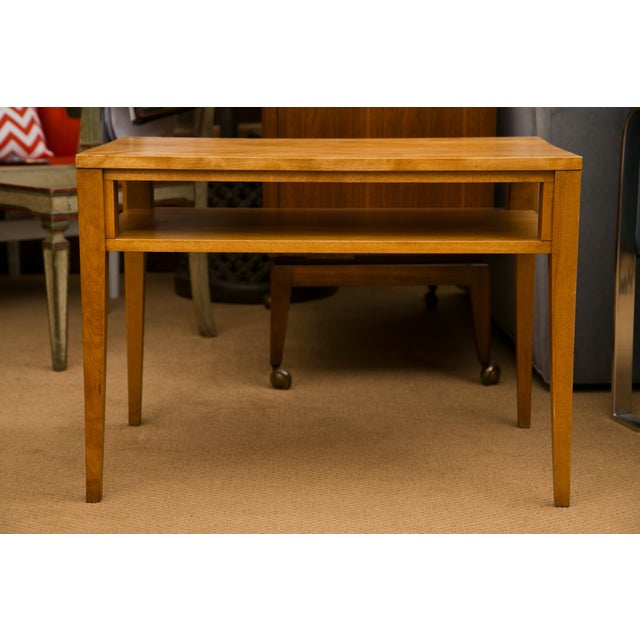 Russell Wright Occasional Table - Image 2 of 4
