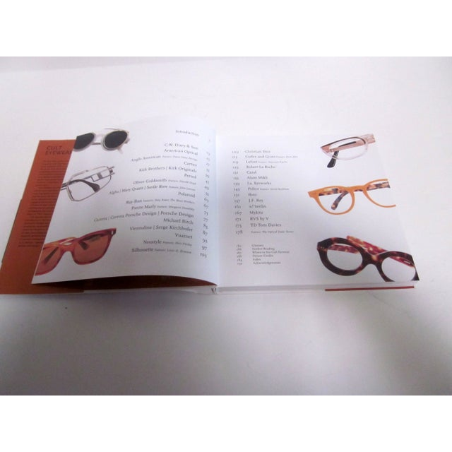 Cult Eyeware Bk. Sunglass Persol Ray Bans Cartier - Image 3 of 8