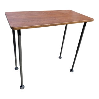 Steelcase Group Work Writing Desk For Sale