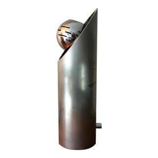 Arredoluce Table Lamp For Sale