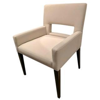 Shagreen Side Chair