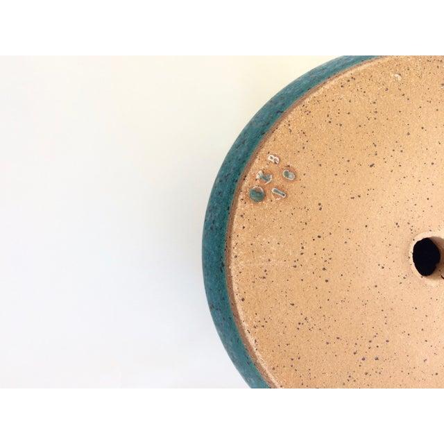 BKB Ceramics Clay Planter - Image 7 of 7