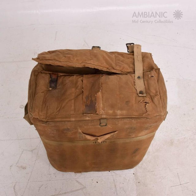 Industrial Military Ice Chest For Sale - Image 10 of 10