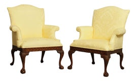 Image of Accent Chairs in Philadelphia