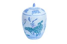 Image of Cabin Vases