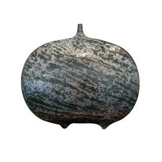 Belly Pot