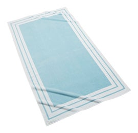 Image of Cotton Beach Towels